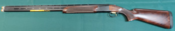 """BROWNING LIMITED EDITION CITORI 725 SPORTING 12 GA 31"""" BBL"""