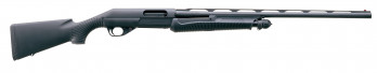 "BENELLI NOVA PUMP, 12 GA., 28"" BARREL"