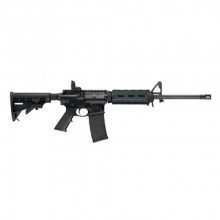 "SMITH & WESSON M&P 15 SPORT II, .223, 16"" BBL. MAGPUL MOE MLOK, 30 RND."