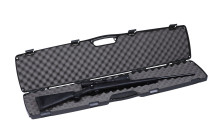 PLANO SINGLE SCOPED RIFLE CASE SE SERIES