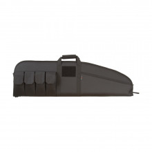 ALLEN COMBAT TACTICAL RIFLE CASE