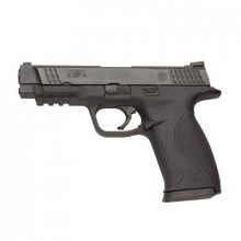 "SMITH & WESSON M&P 45,  4-1/2"" BBL."