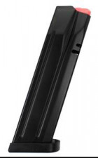 CZ P-10 FULL 9MM 19 ROUND MAGAZINE