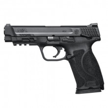 SMITH & WESSON M&P 45 2.0, 45 ACP, 4.25'' BBL., BLACK, 10 ROUNDS