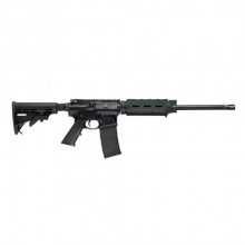 """SMITH & WESSON M&P 15 SPORT II MOE, 5.56 mm, 16"""" BBL."""