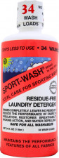 ATSKO SPORT WASH 18 WASHES