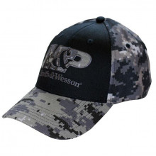 SMITH & WESSON URBAN DIGI CAMO HAT