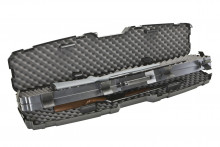 PLANO PROMAX PILLARLOCK SIDEBYSIDE DOUBLE GUN CASE