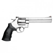 "SMITH & WESSON M629, 44 MAG., 61/2"" BBL."