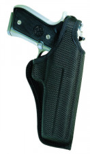 BIANCHI 7001 THUMBSNAP HOLSTER FITS RUGER GP100 4""