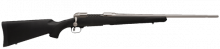 "SAVAGE 16 TROPHY HUNTER XP  6.5 CREEDMOOR 22"" STAINLESS"