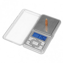 FRANKFORD ARSENAL SCALE DS750 DIGITAL SCALE