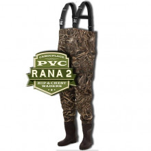 REALTREE MAX-5 HD