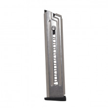 SMITH & WESSON MAGAZINE, SW22 VICTORY, 22 LR, 10 ROUNDS