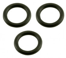 THOMPSON CENTER REPLACEMENT ORING FOR STRIKE, 3 PACK
