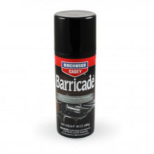 BIRCHWOOD CASEY BARRICADE RUST PROTECTION, 10 OZ.