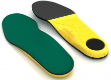 SPENCO POLYSORB HEAVY DUTY INSOLE
