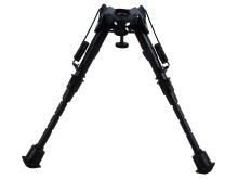 CALDWELL BIPOD XLA FIXED 6-9""