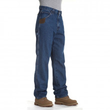 WRANGLER RIGGS CARPENTER JEAN