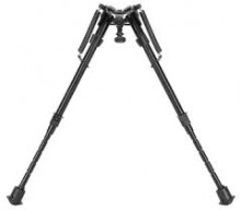 CALDWELL BIPOD XLA FIXED 9-13""