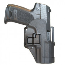 BLACKHAWK SERPA HOLSTER FOR S&W M&P AND SIGMA 9 MM & 40 SIGMA RH