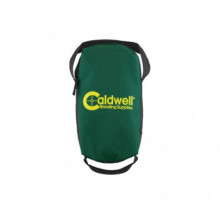 CALDWELL LEAD SLED WEIGHT BAG SINGLE STANDARD BAG