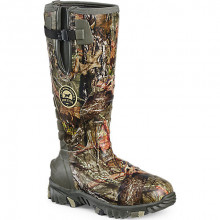 MOSSY OAK BREAK-UP CAMO