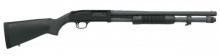 "MOSSBERG 590 A1 TACTICAL, 12 GA., 20"" BBL PARKERIZED"