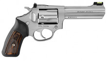 RUGER SP101 KSP341X 357 MAG 4 BBL. STAINLESS""