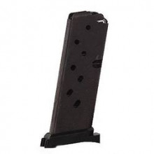HIPOINT MAG FOR CLP9C/380 8 ROUNDS