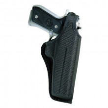 BIANCHI 7001 THUMBSNAP HOLSTER RUGER GP100 6""