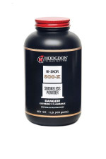 HODGDON POWDER  800X, 1 LB.