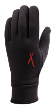 SEIRUS MEN'S XTREME ALL WEATHER GLOVE