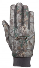 SEIRUS TNT SHOOTER GLOVE