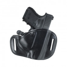 BIANCHI 82 CARRY LOK HOLSTER S&W M&P