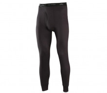 COLDPRUF MEN'S  EXPEDITION BOTTOM BASE LAYER