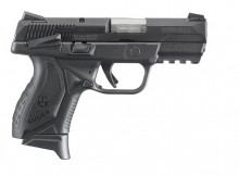 9MM COMPACT