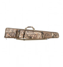 "ALLEN PUNISHER SHOTGUN CASE, 52"" MAX-5"