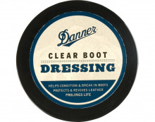 DANNER BOOT DRESSING 97503 CLEAR