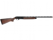 "BERETTA A300 OUTLANDER SPORTING, 12 GA., 30"" BBL., BLUE/WOOD"
