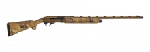 "FRANCHI AFFINITY 3 ELITE, 12GA 28"" SEMI BURNT BRONZE CERAKOTE/OPTIFADE WATE W/ 3 EXT CHOKES (CLOSE, MID, LONG RANGE)"
