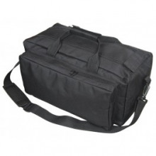 ALLEN TACTICAL RANGE BAG
