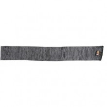 "ALLEN 52"" KNIT GUN SOCK, GRAY"