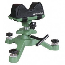 ALLEN REMINGTON BENCH REST FOR RIFLE & PISTOL SHOOTERS