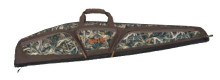 "ALLEN SCOPED RIFLE CASE, 48"" BONZ CAMO"