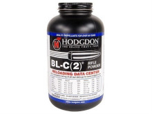HODGDON POWDER - BLC2