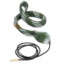 HOPPES BORESNAKE FOR RIFLES