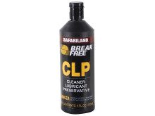 BREAK FREE CLP 4 OZ LIQUID