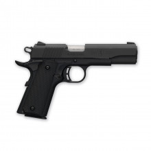 "BROWNING 1911-380 BLACK LABEL, .380 ACP, 4 1/4"" BBL,"