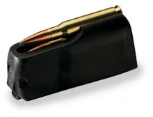 BROWNING X-BOLT MAGAZINE LONG ACTION STANDARD CAL.